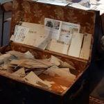 Arkivernes Dag på Enigma