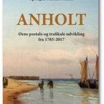 Ny bog om Anholt