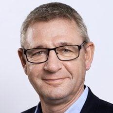 Morten Pieper