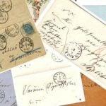 Posthistorisk Skole i Brøndby – Dag 2