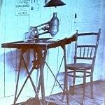 Stempelmaskiner og Maskinstempler i Birkerød